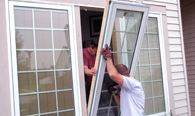 Window Replacement Services in Oklahoma City OK Window Replacement in Oklahoma City STATE% Replace Window in Oklahoma City OK