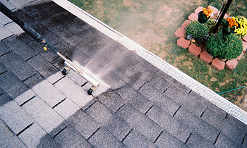 Roof Cleaning in Oklahoma City OK Roof Cleaning Services in Oklahoma City OK Roof Cleaning in OK Oklahoma City Clean the roof in Oklahoma City OK Roof Cleaner in Oklahoma City OK Roof Cleaner in OK Oklahoma City Quality Roof Cleaning in Oklahoma City OK Quality Roof Cleaning in OK Oklahoma City Professional Roof Cleaning in Oklahoma City OK Professional Roof Cleaning in OK Oklahoma City Roof Services in Oklahoma City OK Roof Services in OK Oklahoma City Roofing in Oklahoma City OK Roofing in OK Oklahoma City Clean the roof in Oklahoma City OK Cheap Roof Cleaning in Oklahoma City OK Cheap Roof Cleaning in OK Oklahoma City Estimates on Roof Cleaning in Oklahoma City OK Estimates in Roof Cleaning in OK Oklahoma City Free Estimates in Roof Cleaning in Oklahoma City OK Free Estimates in Roof Cleaning in OK Oklahoma City