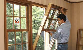 Window Replacement in Oklahoma City OK Window Services in Oklahoma City OK Window Replacement Services in Oklahoma City OK Window Services in Oklahoma City OK Quality Window Services in Oklahoma City OK Cheap Window Replacement in Oklahoma City OK Affordable Window Replacement in Oklahoma City OK Affordable Window Services in Oklahoma City OK Professional Window Replacement in Oklahoma City OK Professional Window Services in Oklahoma City OK Affordable Window Services in Oklahoma City OK Affordable Window Replacement in Oklahoma City OK Free Estimates on Window Replacement in Oklahoma City OK Free Estimates on Window Services in Oklahoma City OK Free Quotes on Window Replacement in Oklahoma City OK Free Quotes on Window Services in Oklahoma City OK
